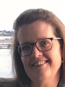 Cheryl Marriott