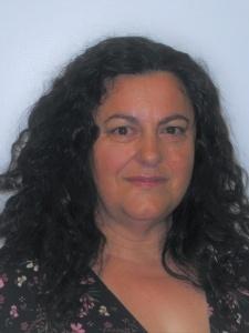 Sally Camilleri