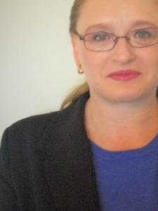 Julie Kirby