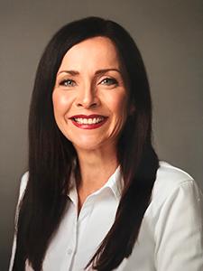 Dr Michele Murphy