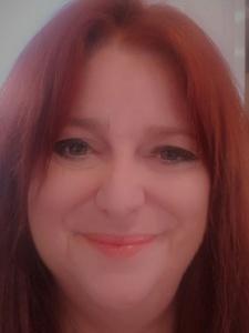 Deborah Penglase