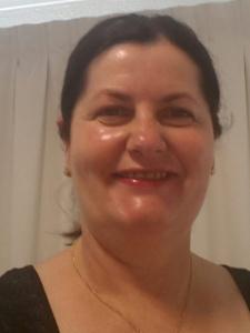 Angeleen Cox