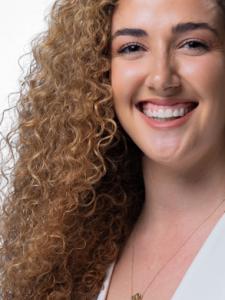Paige Glickman