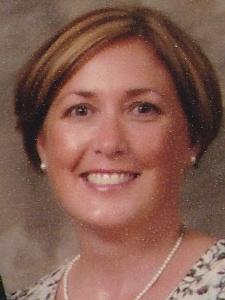 Karen Coutts