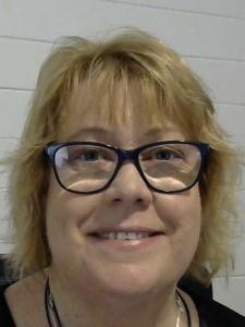 Deb Williams