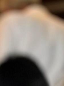 Naomi Laplain