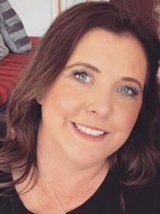 Melissa Kingston