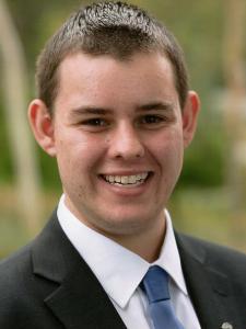 Zachary Lockhart