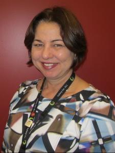 Rhonda Methven