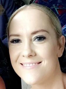 Katie Shambrook