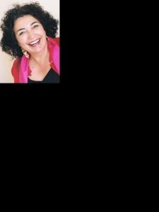 Annette Tesoriero