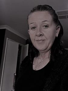 Anne maree Stevens