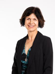 Sharon Pedersen