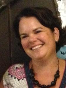 Kate Meadows